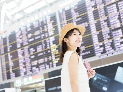 傷害や盗難…旅行中のトラブルを保障するおすすめの海外旅行保険